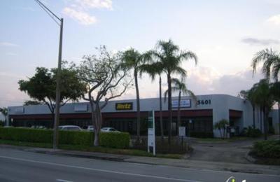 Dive Provo - Fort Lauderdale, FL