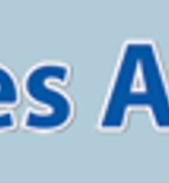 Weekes Agency - Gouverneur, NY