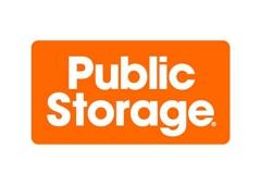Public Storage   Tucker, GA