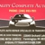 A1 Quality Transmission and Auto Repair