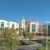 Dignity Health - St. Rose Dominican, Siena Campus