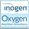 Inogen Portable Oxygen Conentrators