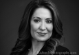 Richard's Photography - San Antonio, TX. Headshot in Black and White San Antonio Real Estate Agent 210-541-2985