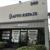 D & L Auto Repair
