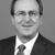 Edward Jones - Financial Advisor: Keith E Reames Jr
