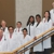 Maryland Primary Care Physicians