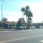 Tutti Santi - Phoenix, AZ