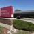 Loyola Center For Health At Elmhurst
