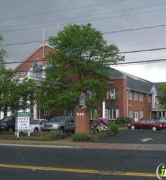 Connecticut Asthma & Allergy Center - West Hartford, CT