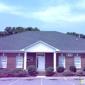 Staffmasters - Gastonia, NC