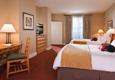 Diamond Resorts International - South Lake Tahoe, CA