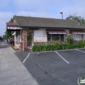 Bravo Taqueria - Redwood City, CA