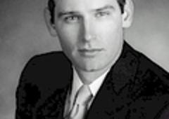 James Wilson - Houston, TX