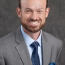 Edward Jones - Financial Advisor: Todd J Hills