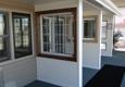 Gravina's Windows & Siding - Denver, CO