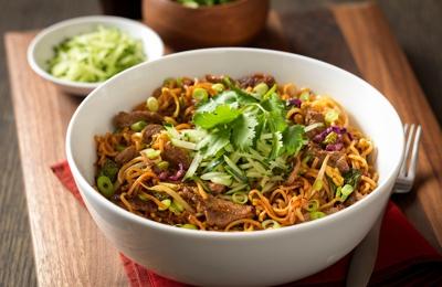 Noodles & Company - Eau Claire, WI
