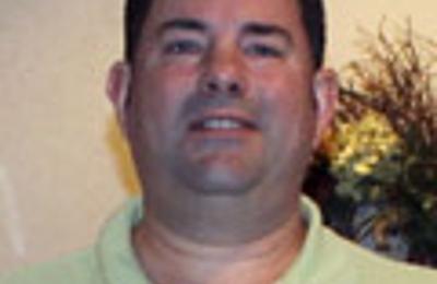 David A. Olivo, DMD - Rochester, NY