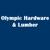 Olympic Hardware & Lumber
