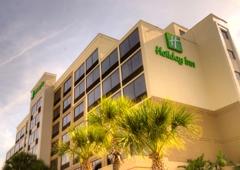 Holiday Inn Orlando East - UCF Area - Orlando, FL