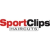 Sport Clips Haircuts of Apple Valley