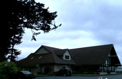 Legacy Medical Group-Firwood - Sandy, OR