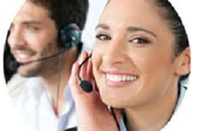 Infinity Customer Care Solutions - Monroeville, PA