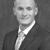 Edward Jones - Financial Advisor: Corey J Noyes