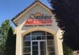 Sunshine Dental Jaime, Lilian, DDS - Albuquerque, NM