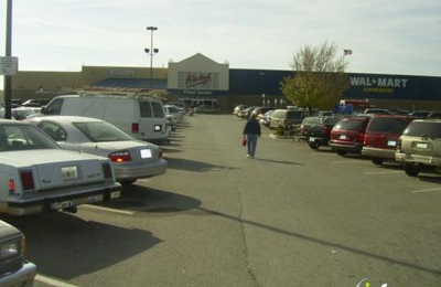 Walmart - Pharmacy - Oklahoma City, OK