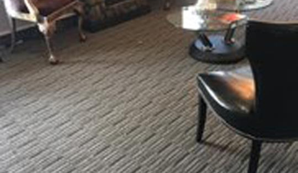 Circle City Carpet, Inc. - Tallmadge, OH