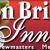 Iron Bridge Inn