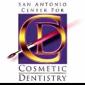San Antonio Center For Cosmetic Dentistry - San Antonio, TX