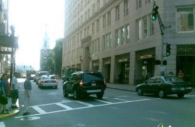 Home-Business Mortgage Co Inc - Boston, MA