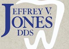 Jones, Jeffrey V - Dallas, TX