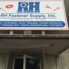 R H Fastener Supply