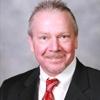 Nick Henderson: Allstate Insurance