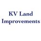 KV Land Improvements, Inc. - Demotte, IN