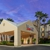 Fairfield Inn & Suites by Marriott Fort Myers Cape Coral
