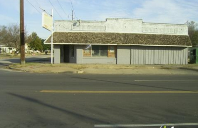 Tenderette Steak Co - Oklahoma City, OK
