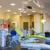 Cahaba Heights Pediatric Dentistry
