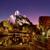 Disney's Animal Kingdom Theme Park