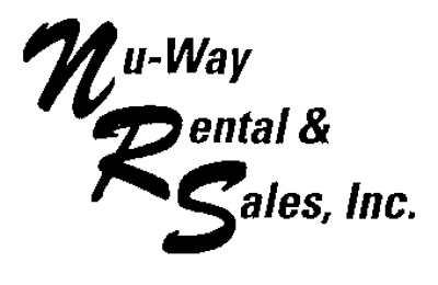 Nu Way Rental & Sales Inc - Shepherdsville, KY