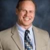 Dr. John Daniel Carr, MD