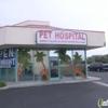 Palm Plaza Pet Hospital