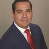 Jorge Urbina - State Farm Insurance Agent