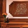 Searcy Denney Scarola Barnhart & Shipley PA