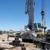 Dubose Drilling Inc