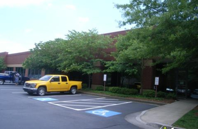 North Fulton Health Center - Alpharetta, GA