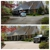 Hall County Pressure Wash, LLC
