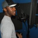 RBL Jr Dj's Project Studios & Live Events